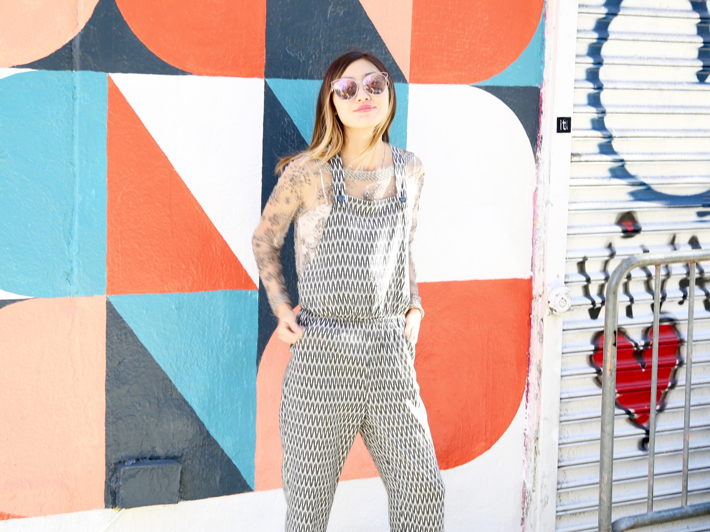 printed overalls2