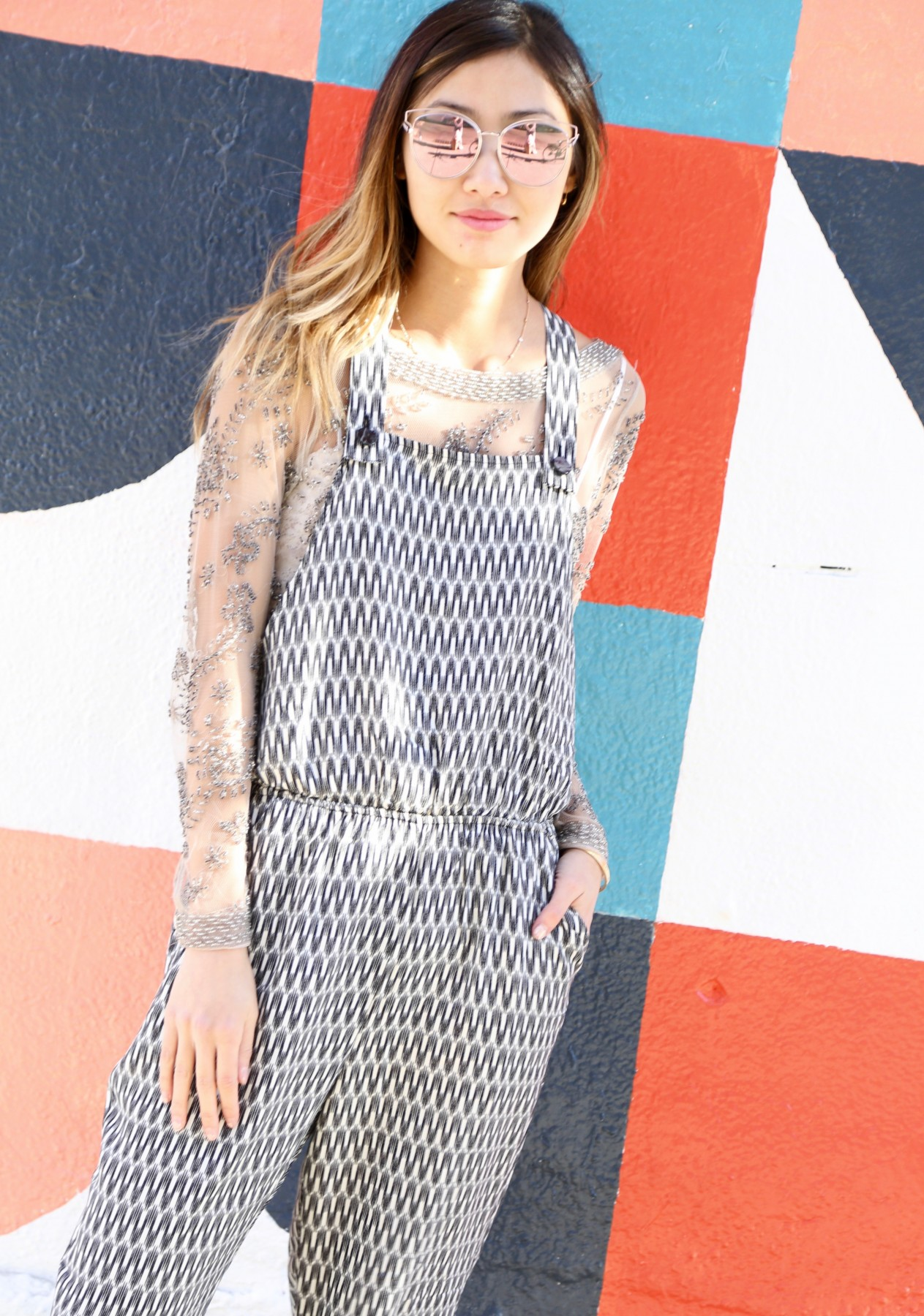 printed overalls4