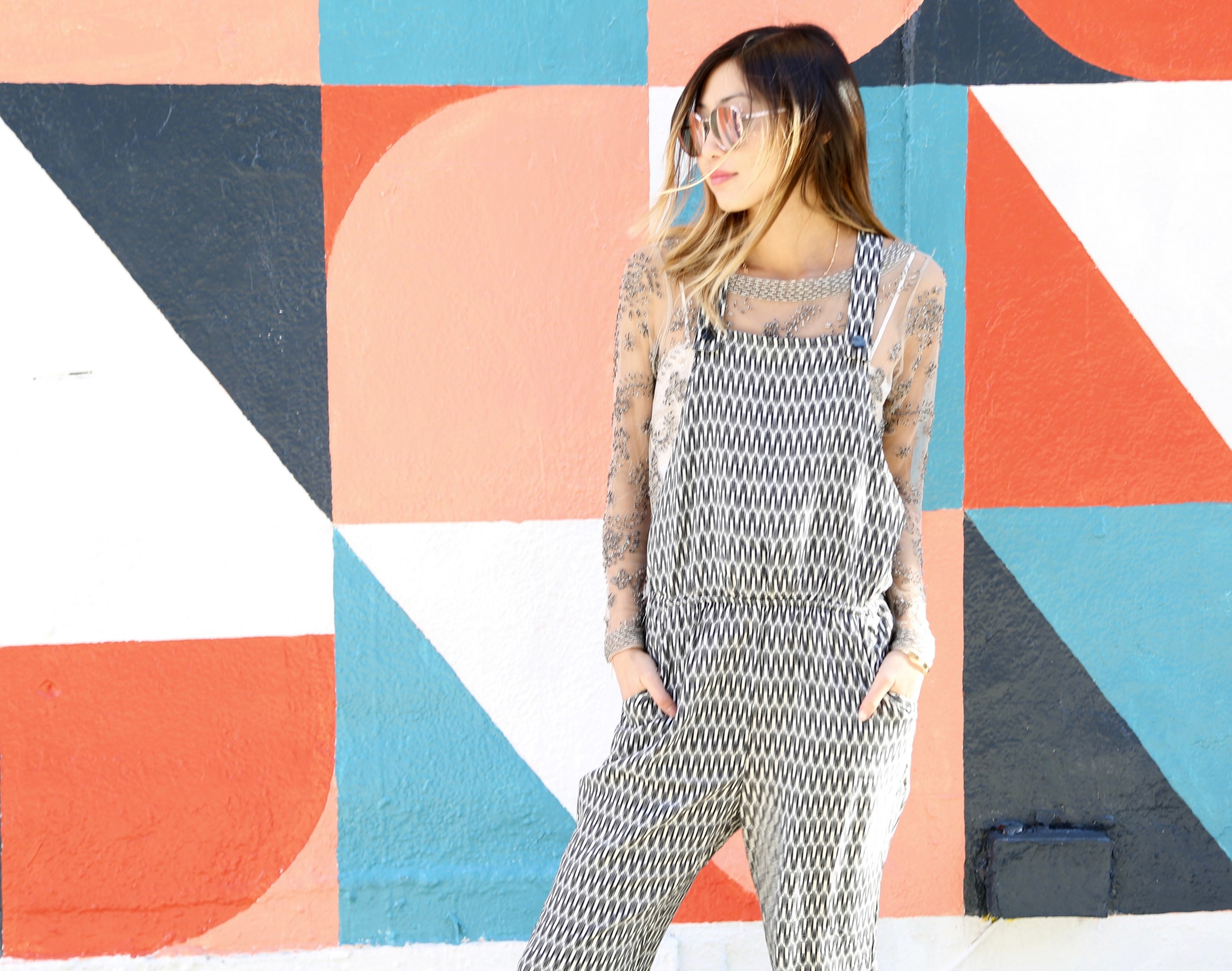 printed overalls5