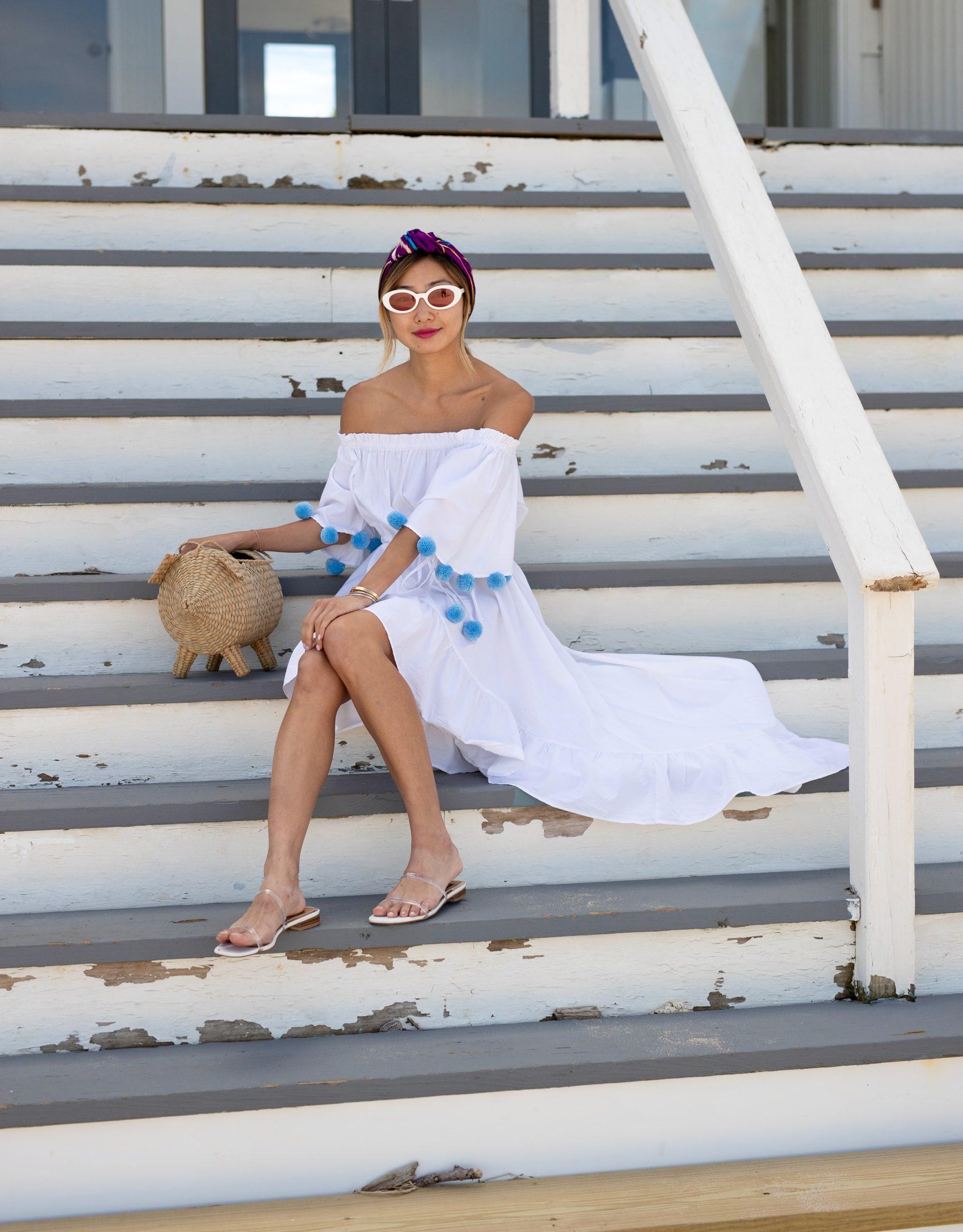 f4ef0dd8794 Sundress – The Wardrobes